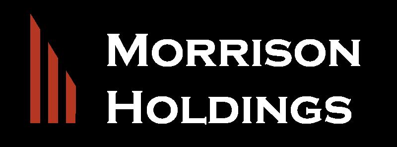 MorrisonHoldings.CO